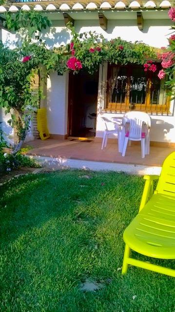 vitalcasa.sooprema-propiedades_5e975ad9e9222-source