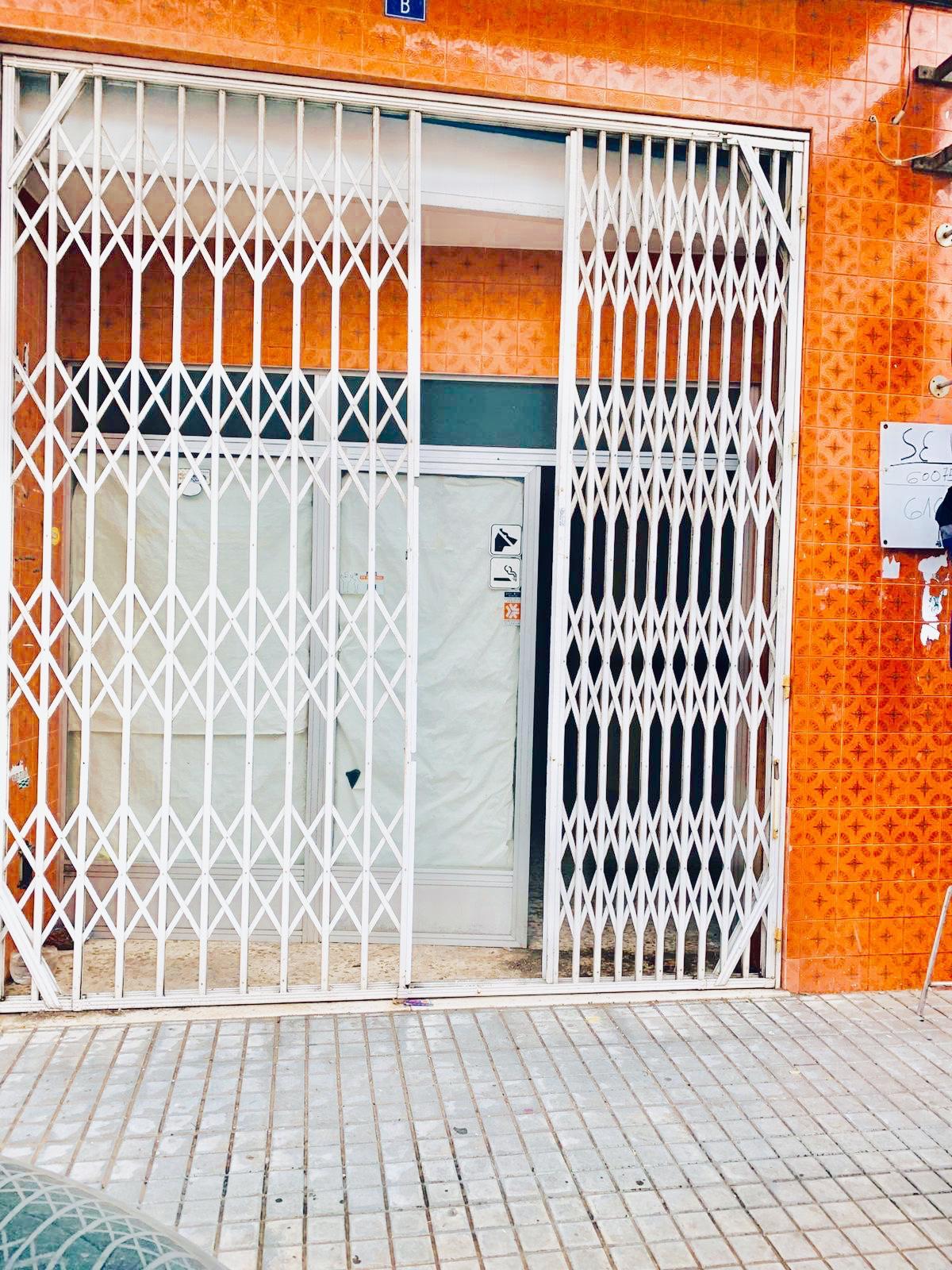vitalcasa.sooprema-propiedades_5ea081a2a1271-source