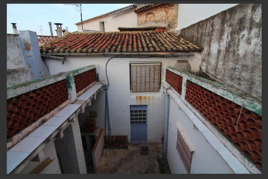 vitalcasa.sooprema-propiedades_5ea0964234047-source
