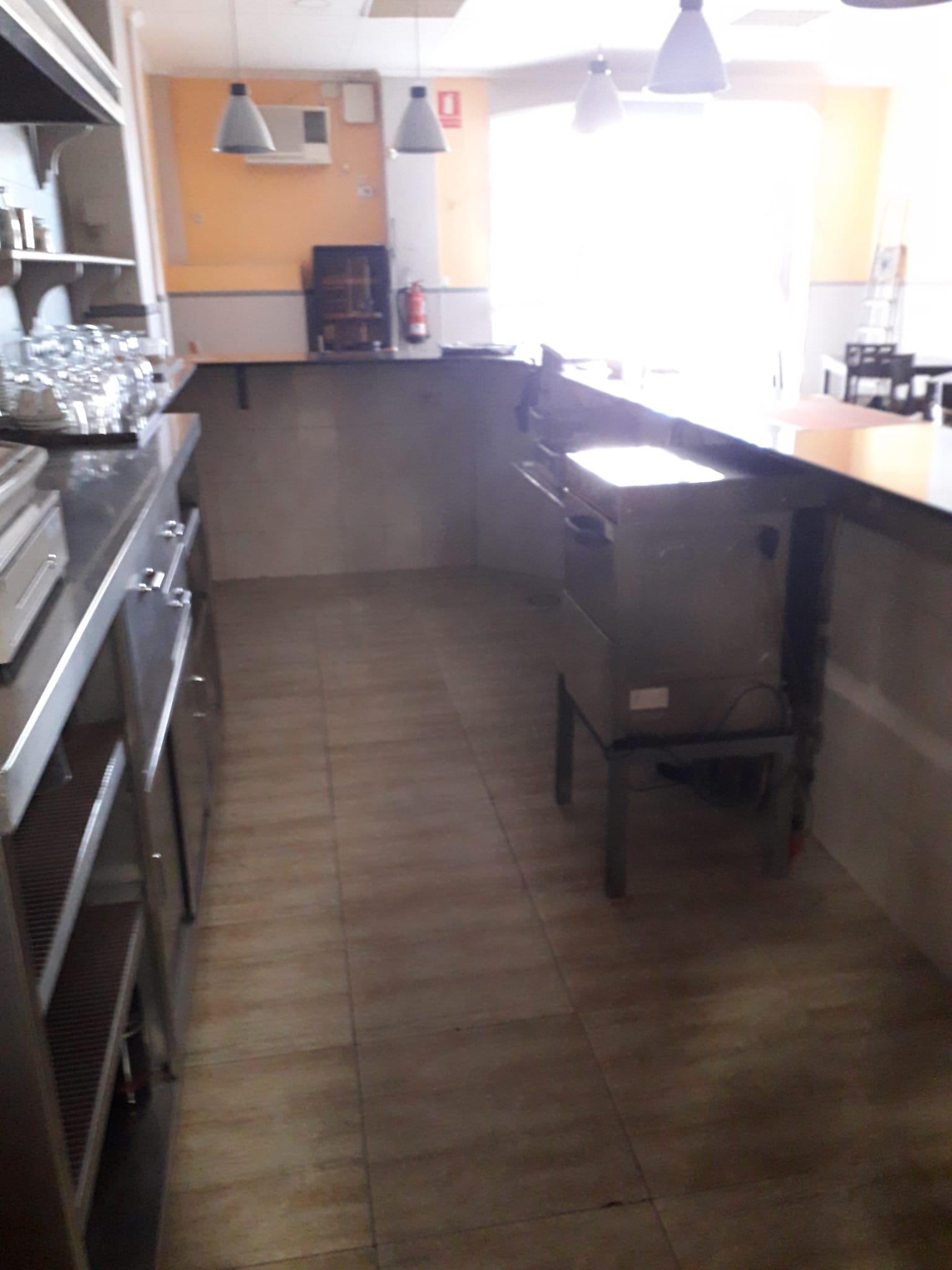 vitalcasa.sooprema-propiedades_5ea304264c381-source