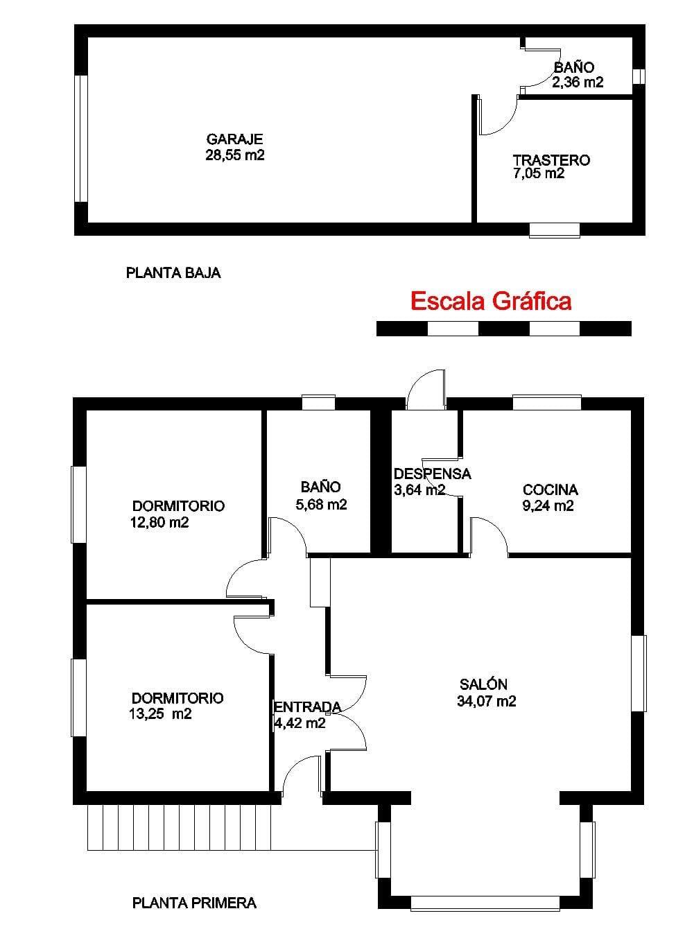vitalcasa.sooprema-propiedades_5ea309172d9b8-source
