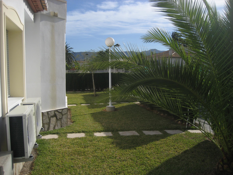 vitalcasa.sooprema-propiedades_5ea323337f746-source