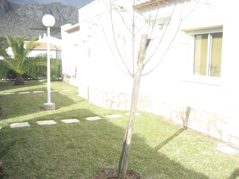 vitalcasa.sooprema-propiedades_5ea323486e6e0-source
