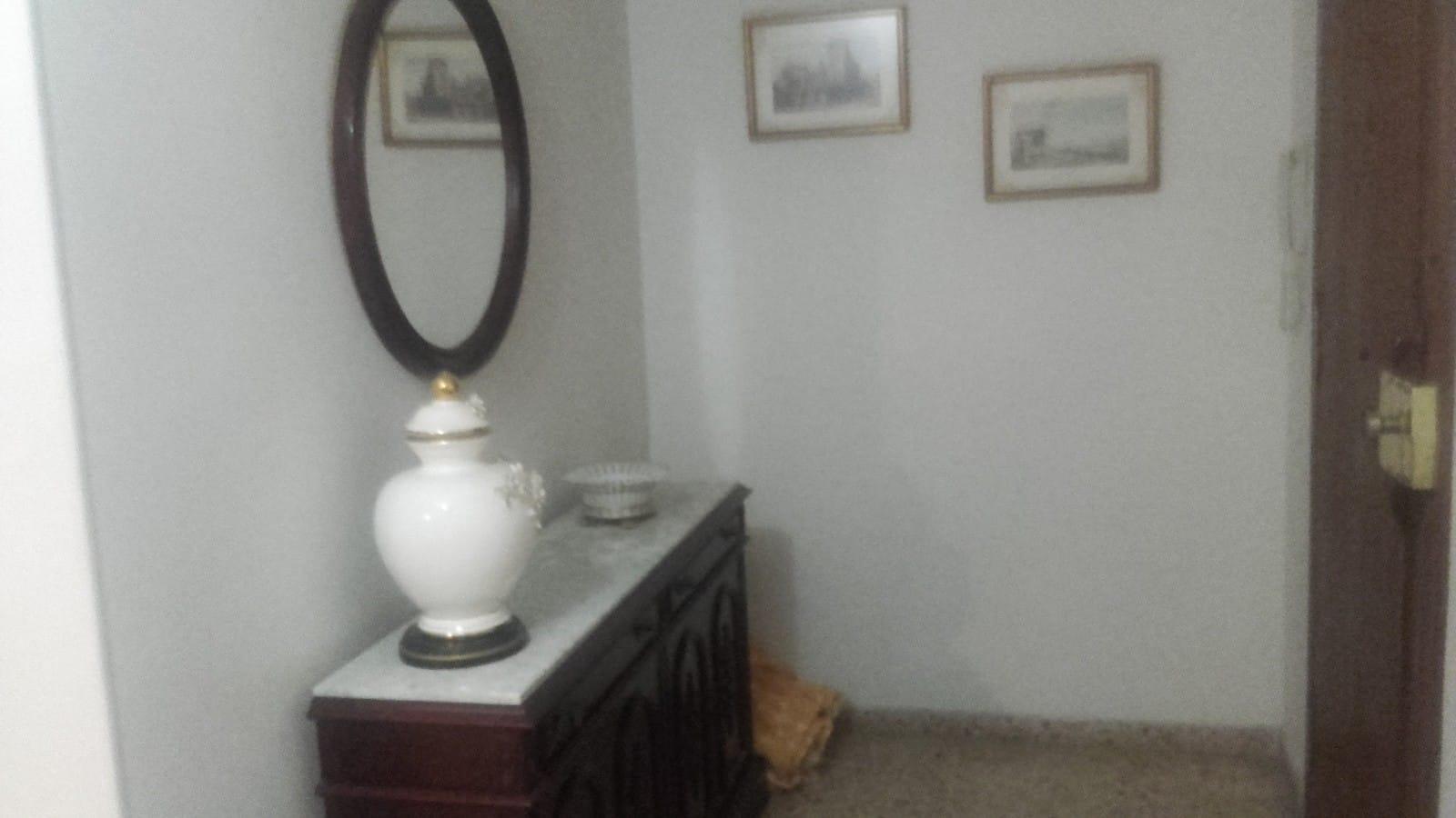 vitalcasa.sooprema-propiedades_5ea719f8a00af-source