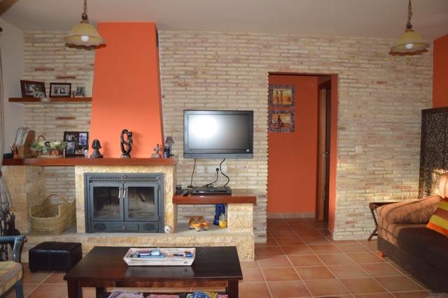 vitalcasa.sooprema-propiedades_5ea850339997a-source