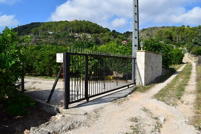vitalcasa.sooprema-propiedades_5ea8535973424-source