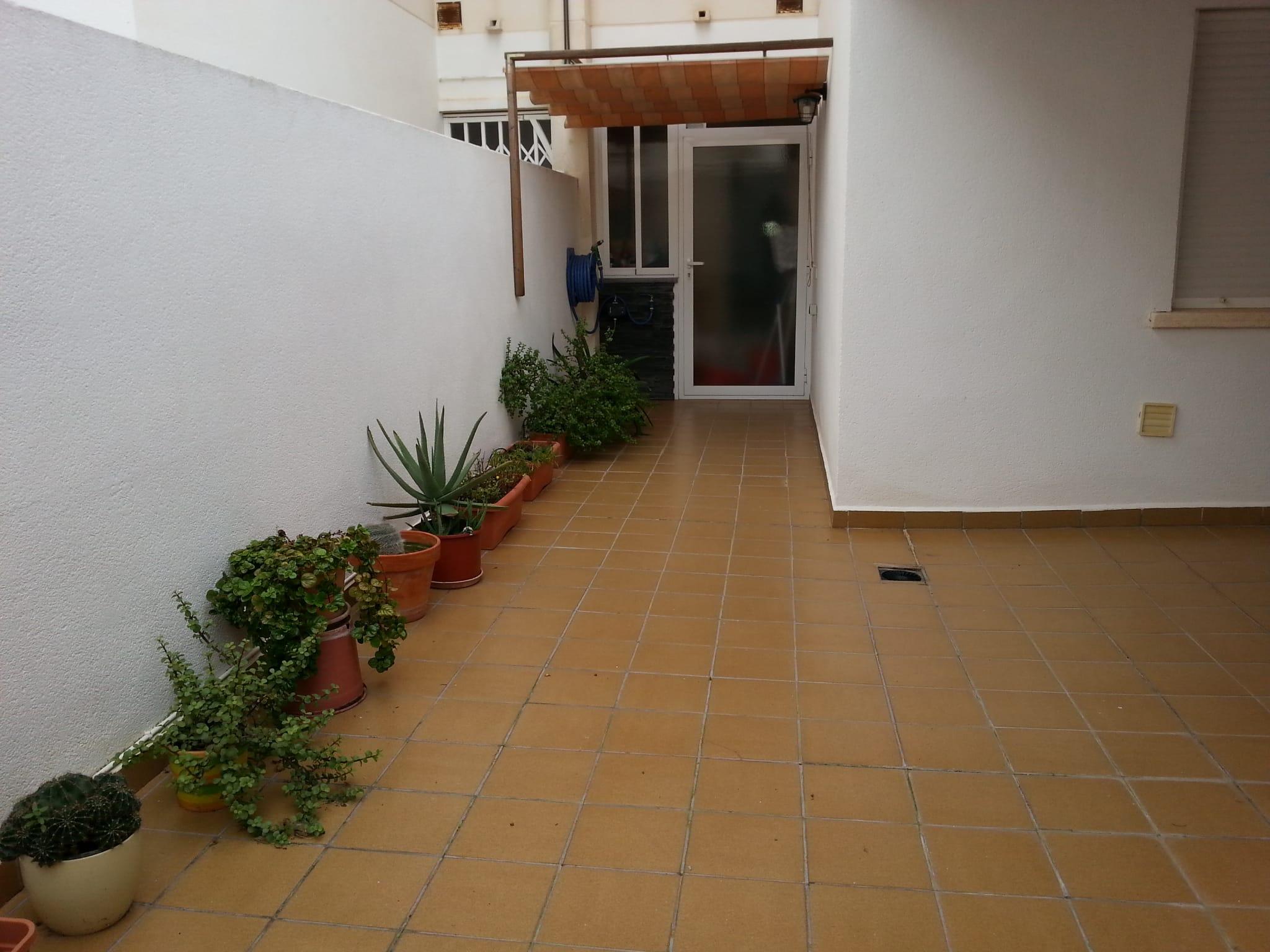 vitalcasa.sooprema-propiedades_5ea85903052b9-source