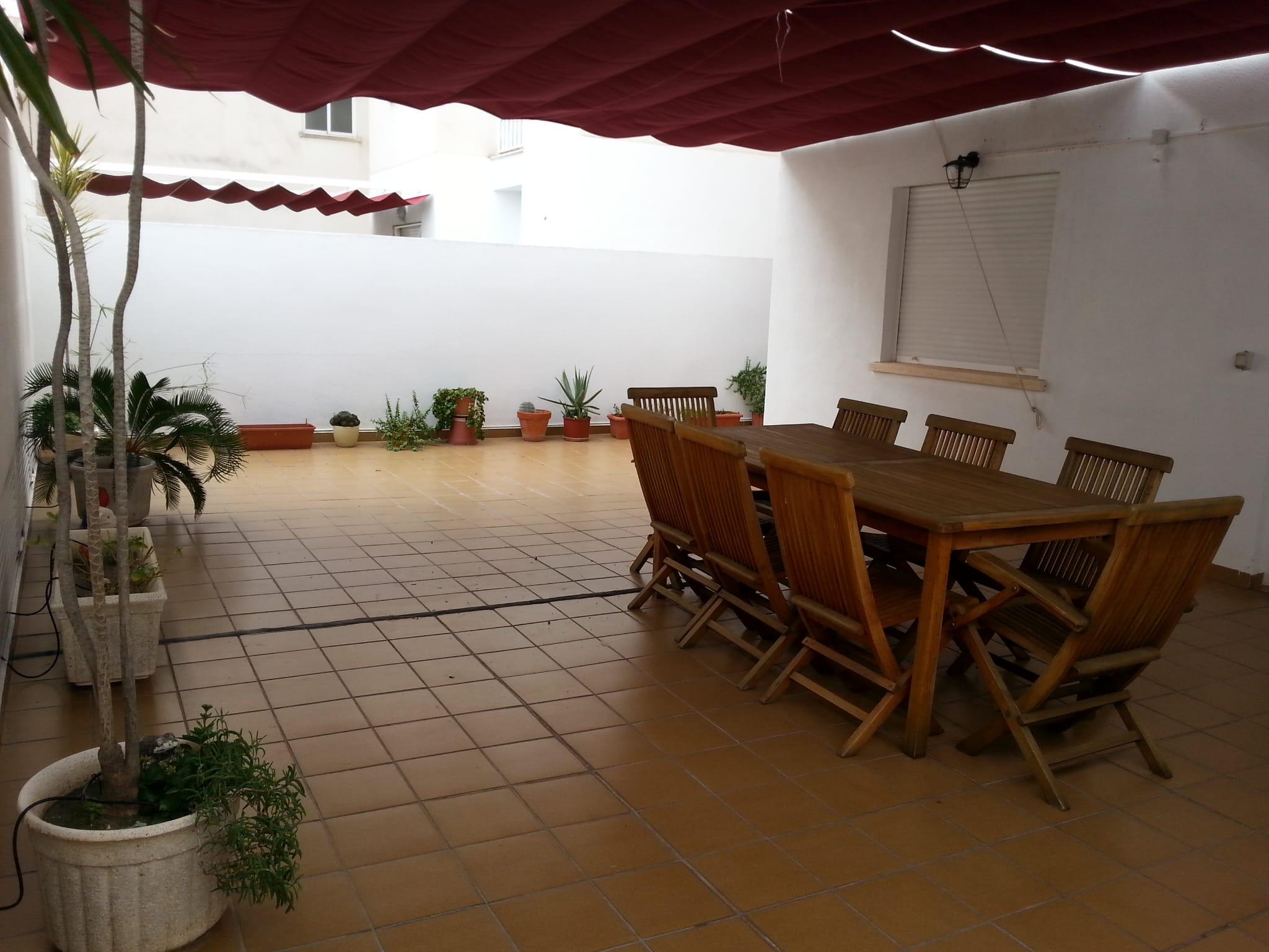 vitalcasa.sooprema-propiedades_5ea859043e928-source