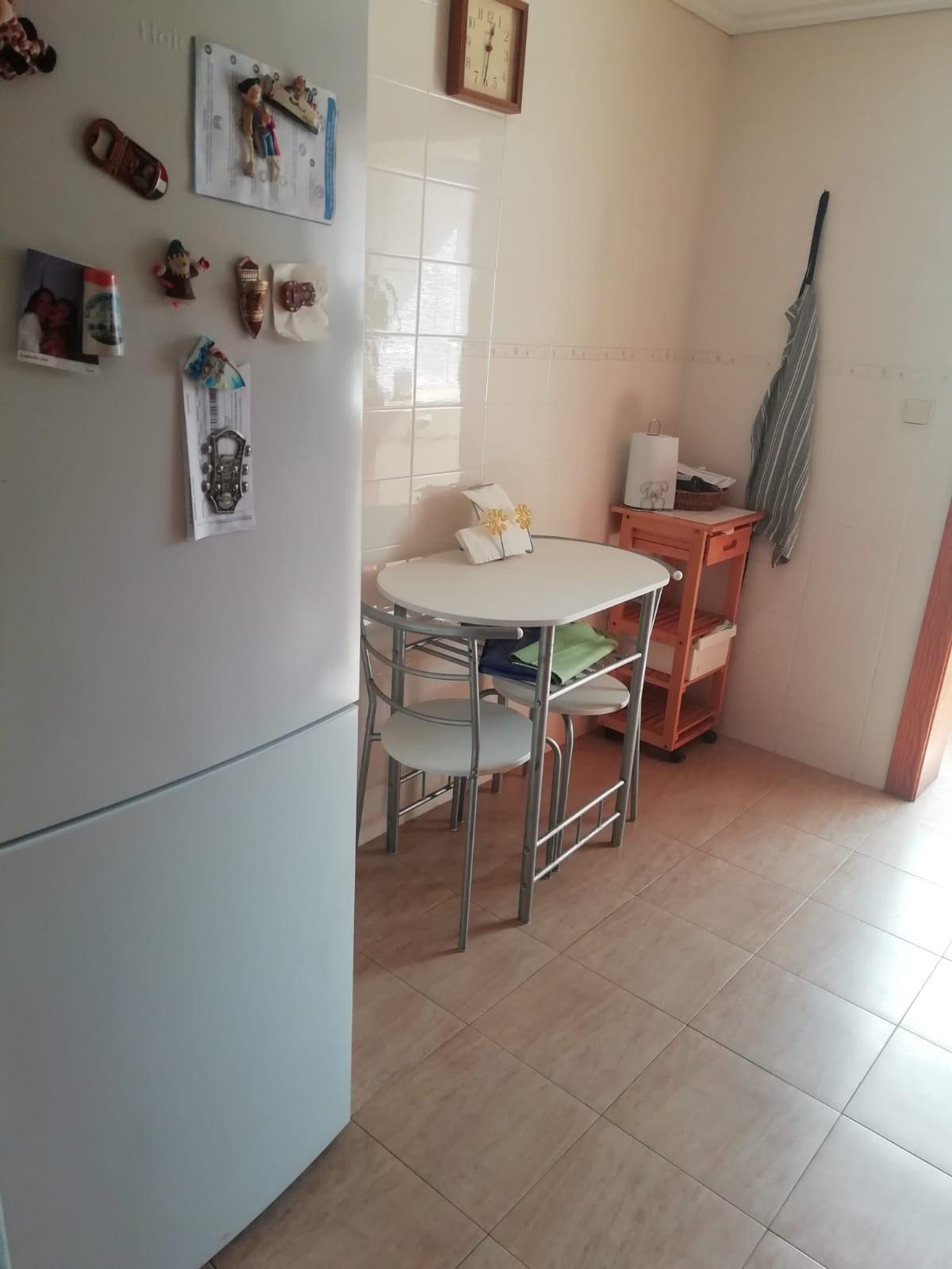 vitalcasa.sooprema-propiedades_5ea85d84e8959-source