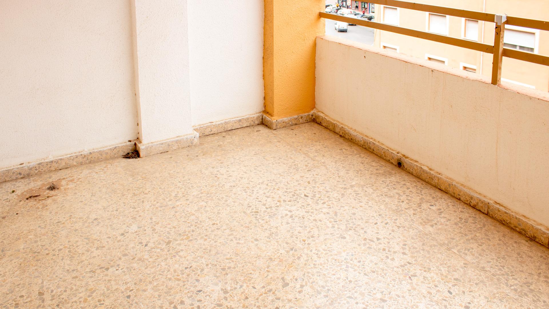 vitalcasa.sooprema-propiedades_603cd4b927157-source