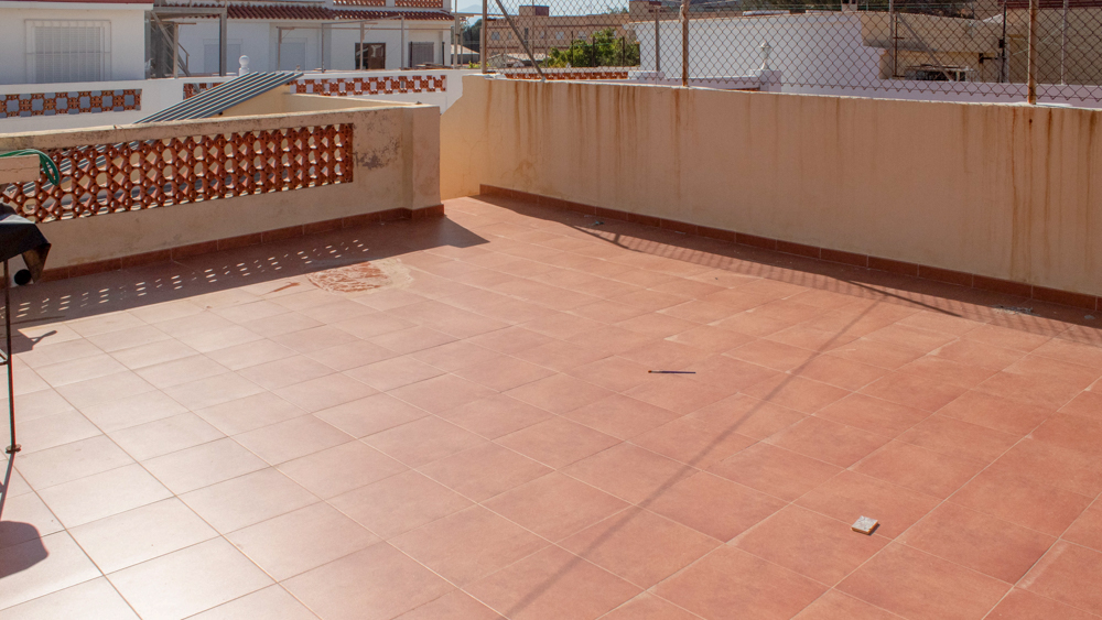 vitalcasa.sooprema-propiedades_60792db604592-source