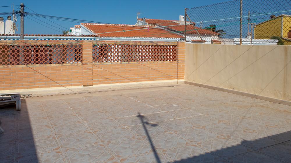 vitalcasa.sooprema-propiedades_60794b04158f0-source