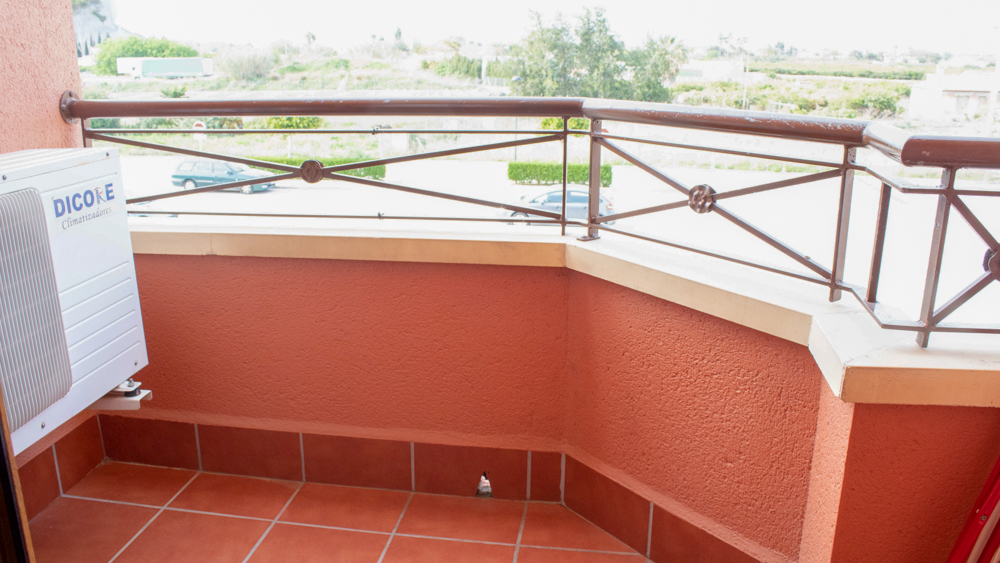 vitalcasa.sooprema-propiedades_6090f59d53f0f-source