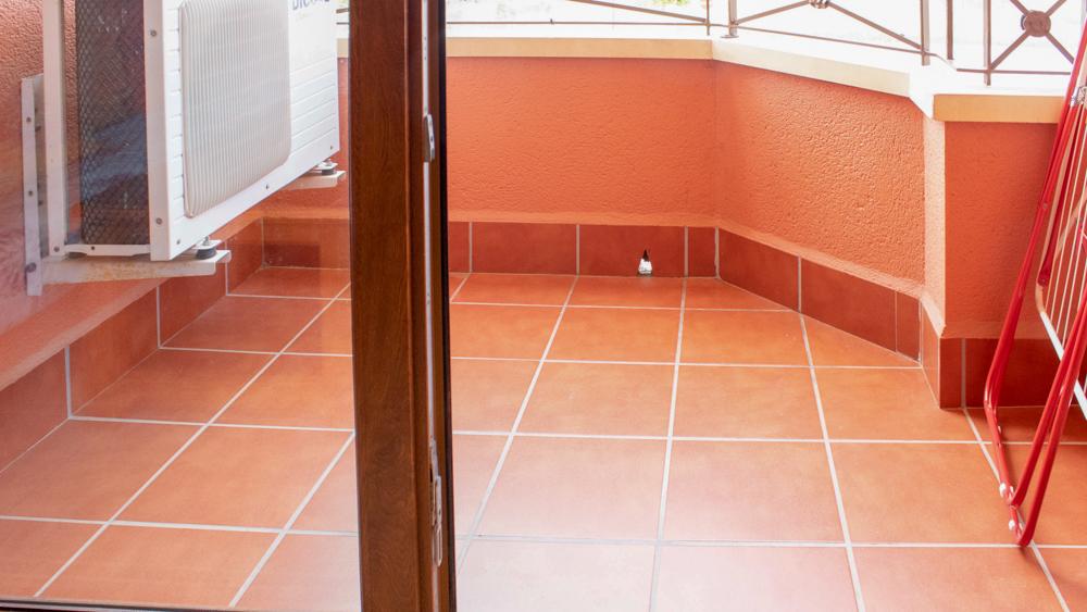 vitalcasa.sooprema-propiedades_6090f59d6eb03-source