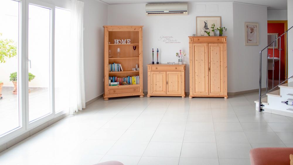 vitalcasa.sooprema-propiedades_6093a603d9677-source