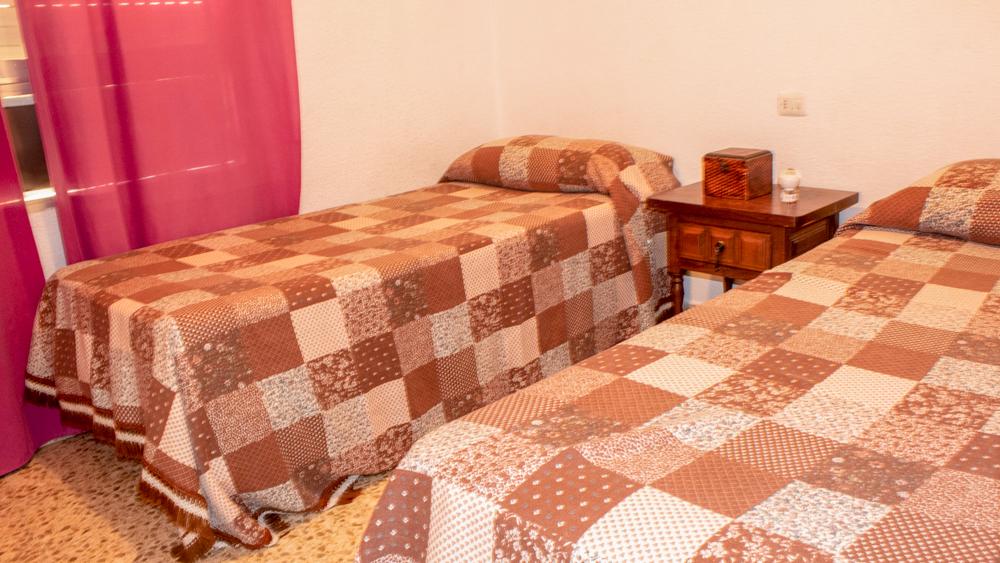vitalcasa.sooprema-propiedades_6148bb9418064-source